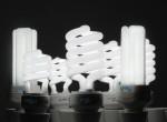 Plnospektrálne kompaktné žiarivky